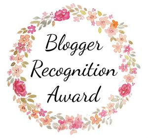 blogger-recognition-award.jpg_large