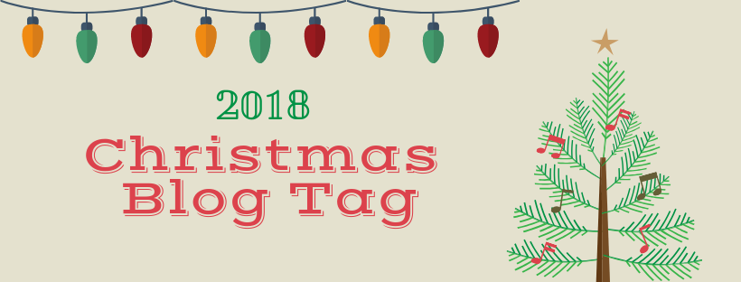 Christmas Blog Tag-2.png