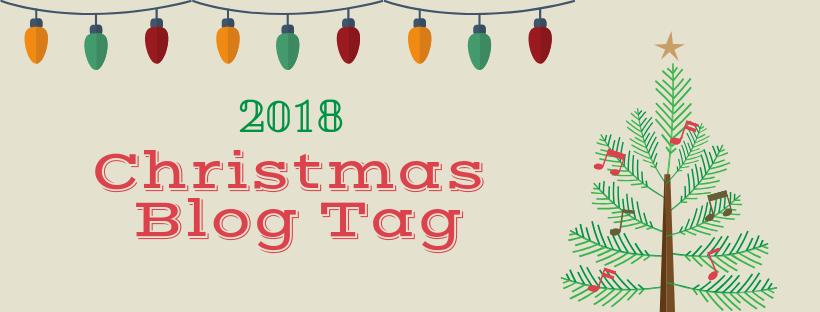 Christmas Blog Tag-2.png