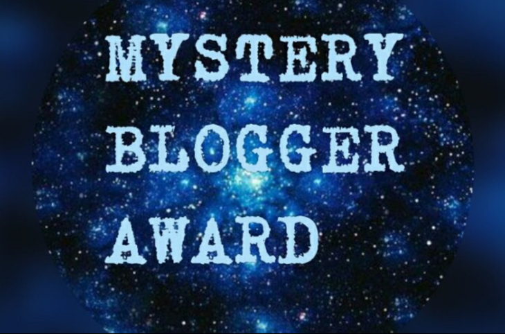 Mystery+Blogger+Award+Pinterest